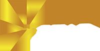 Star Personal Transportation Logo